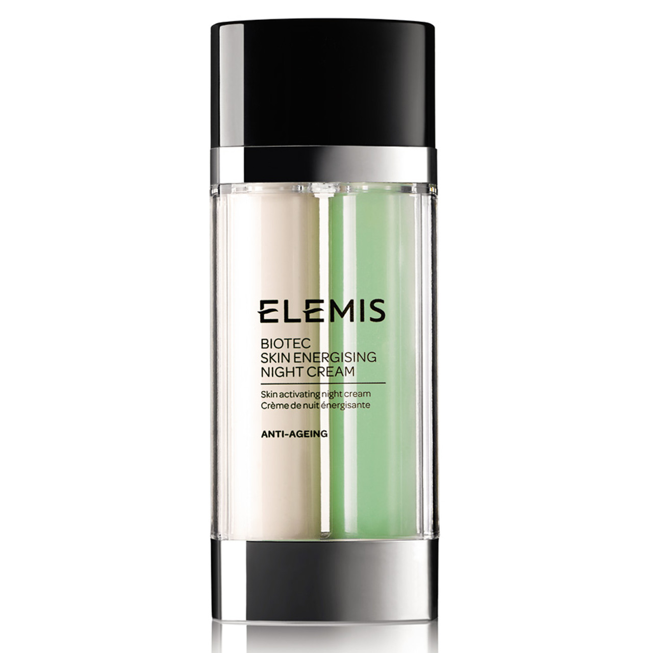 Elemis BIOTEC Skin Energising Night Cream