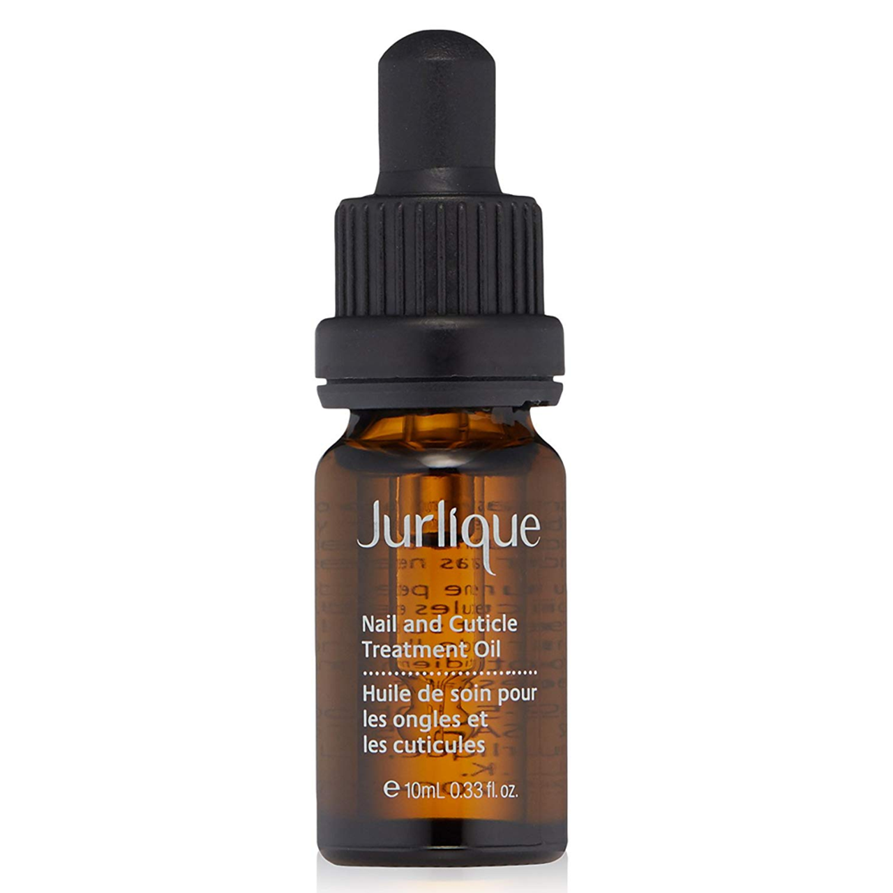 Jurlique Nail and Cuticle Treatment Oil (discontinued) BeautifiedYou.com