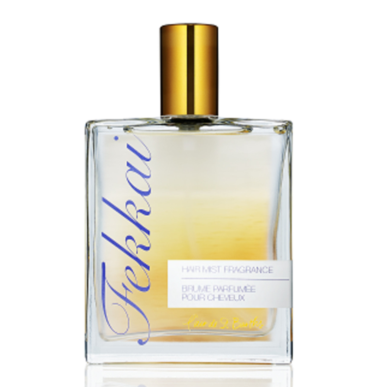 d0acc53537f Fekkai Hair Fragrance Mist St. Barths at BeautifiedYou.com