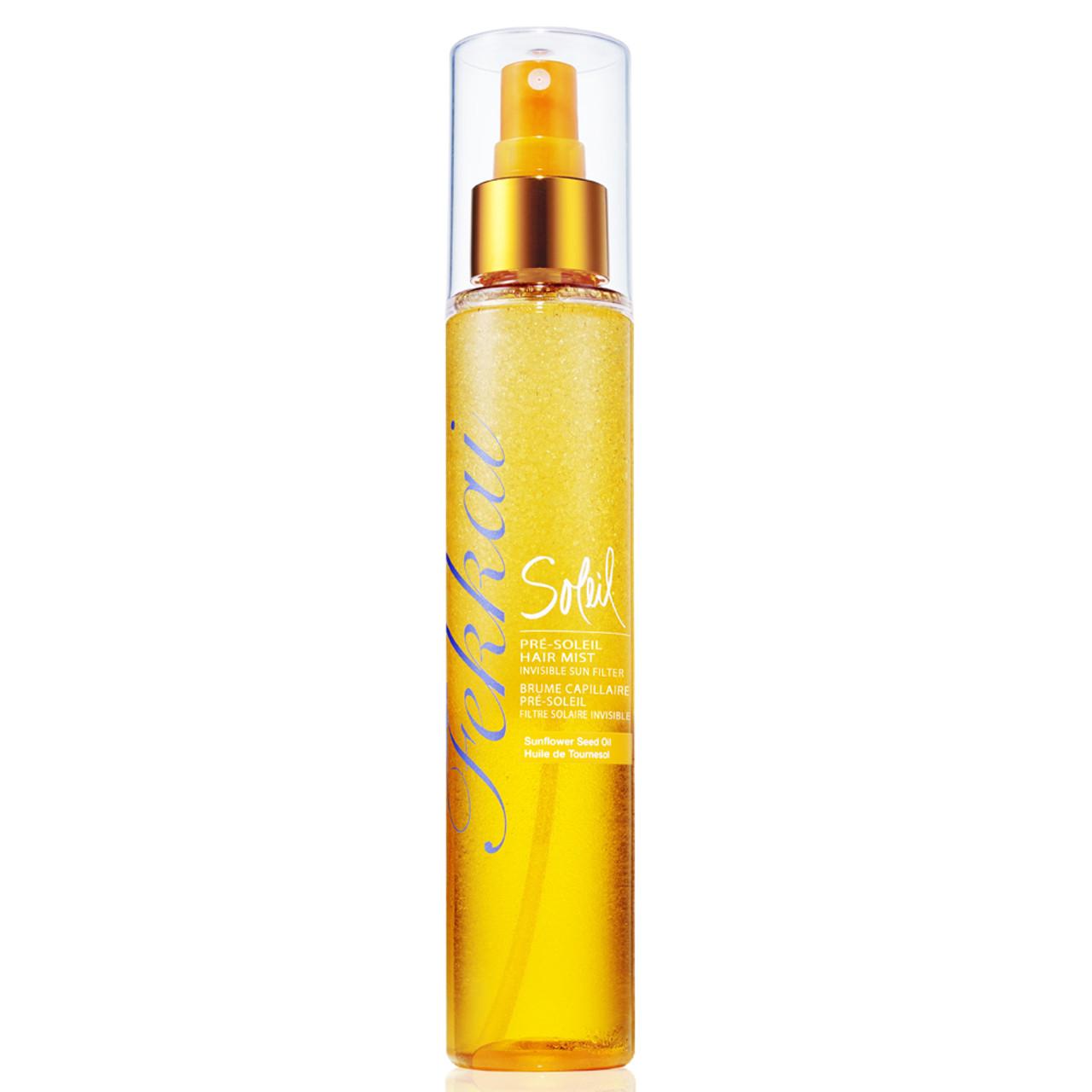 Fekkai Pre Soleil Hair Mist (discontinued)