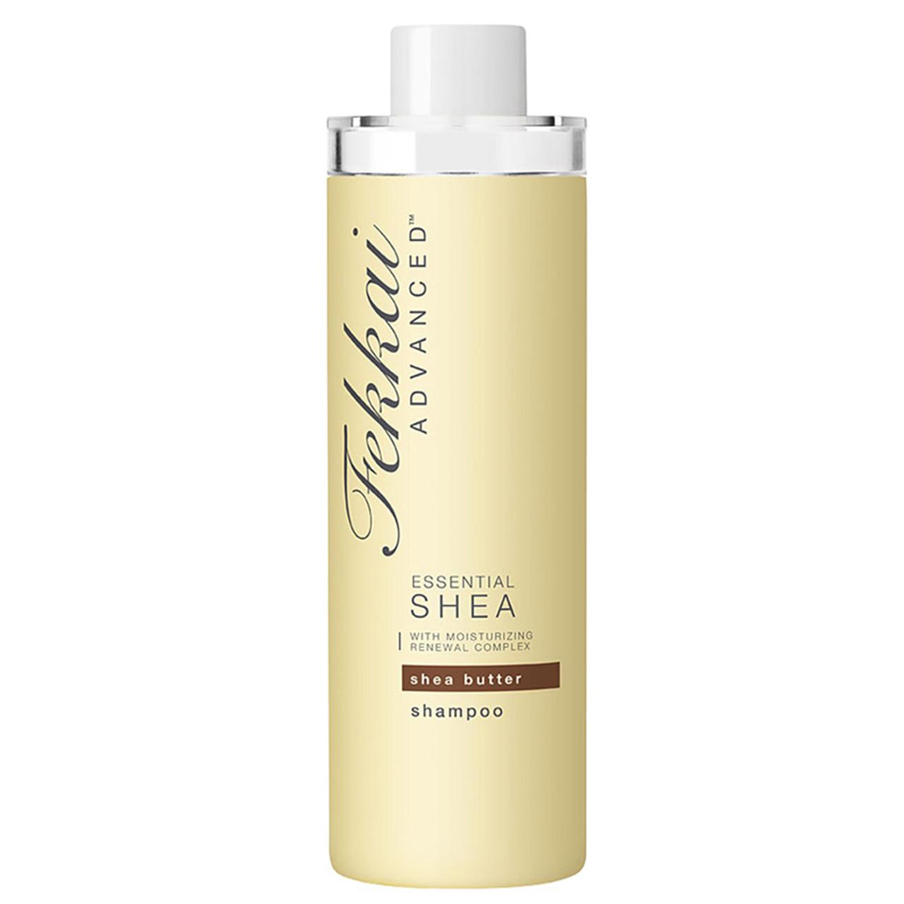 Fekkai Essential Shea Shampoo