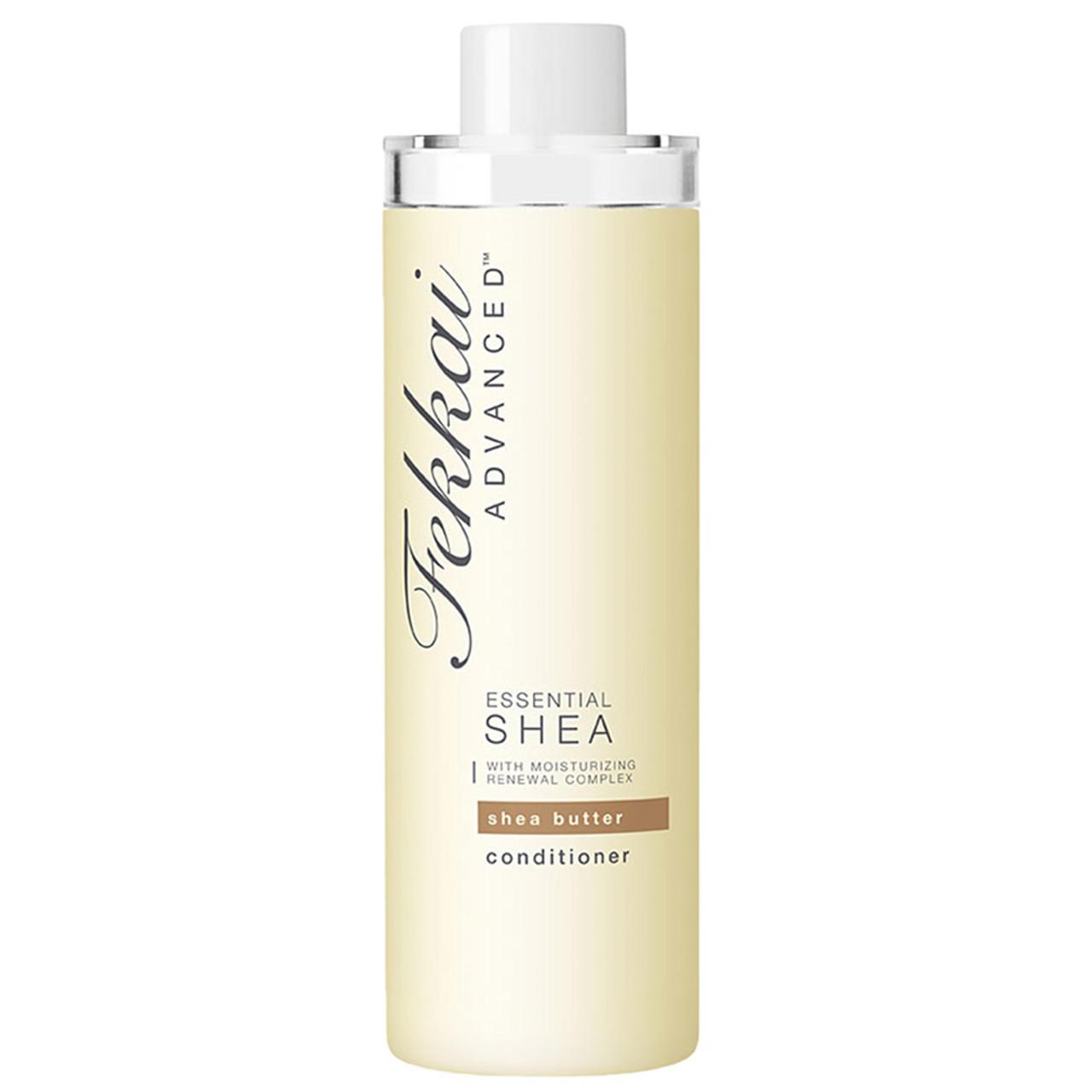 Fekkai Essential Shea Conditioner