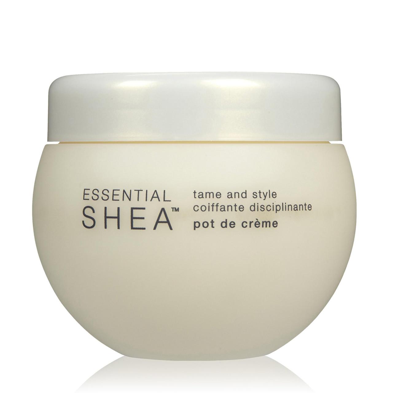 Fekkai Essential Shea Pot de Crème(discontinued)