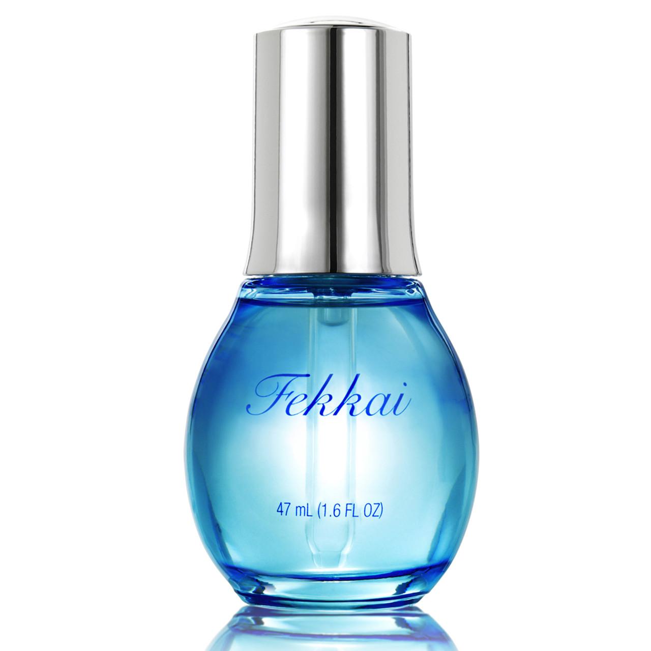 Fekkai PRx Reparatives Mending Elixir BeautifiedYou.com
