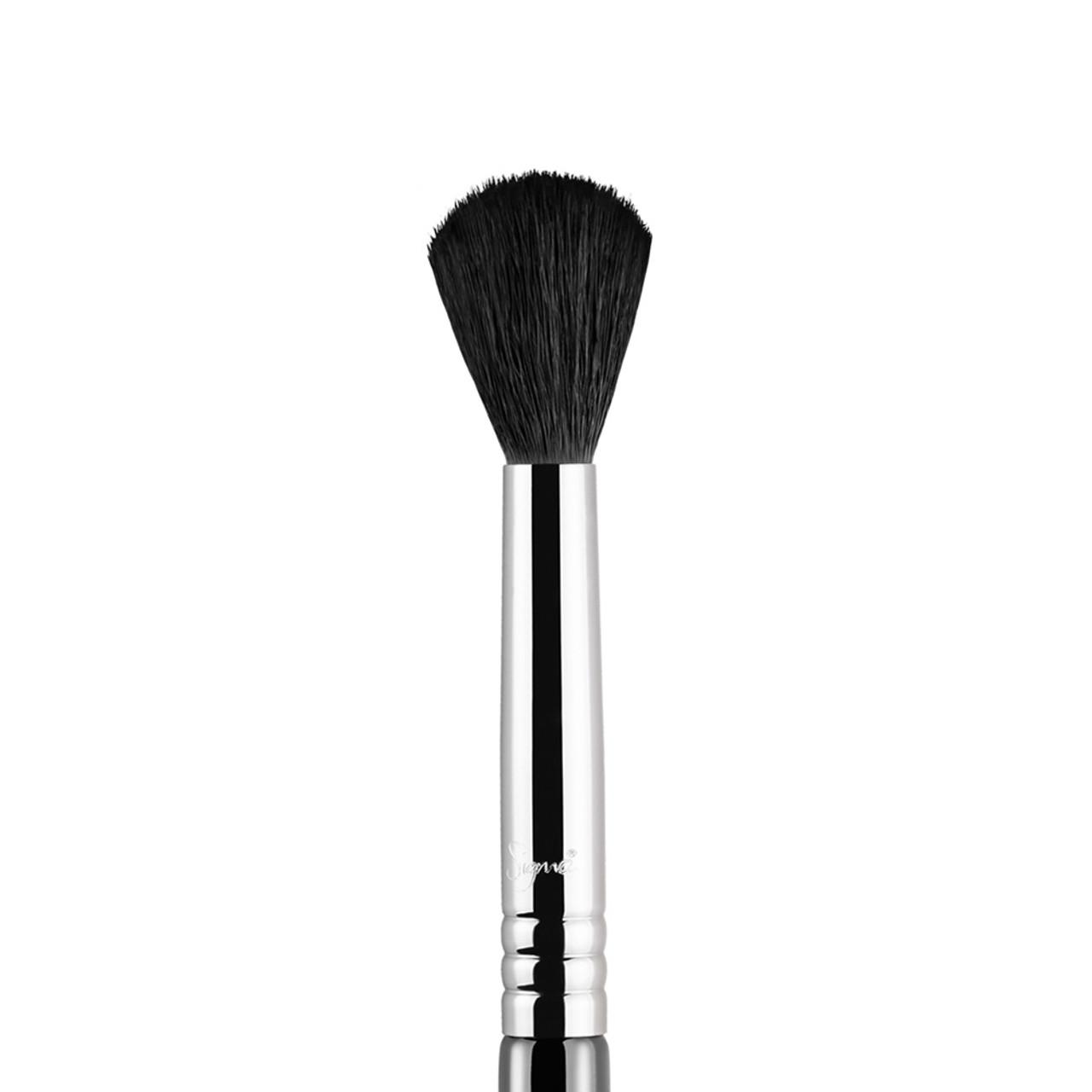 Sigma Beauty E40 - Tapered Blending Brush BeautifiedYou.com