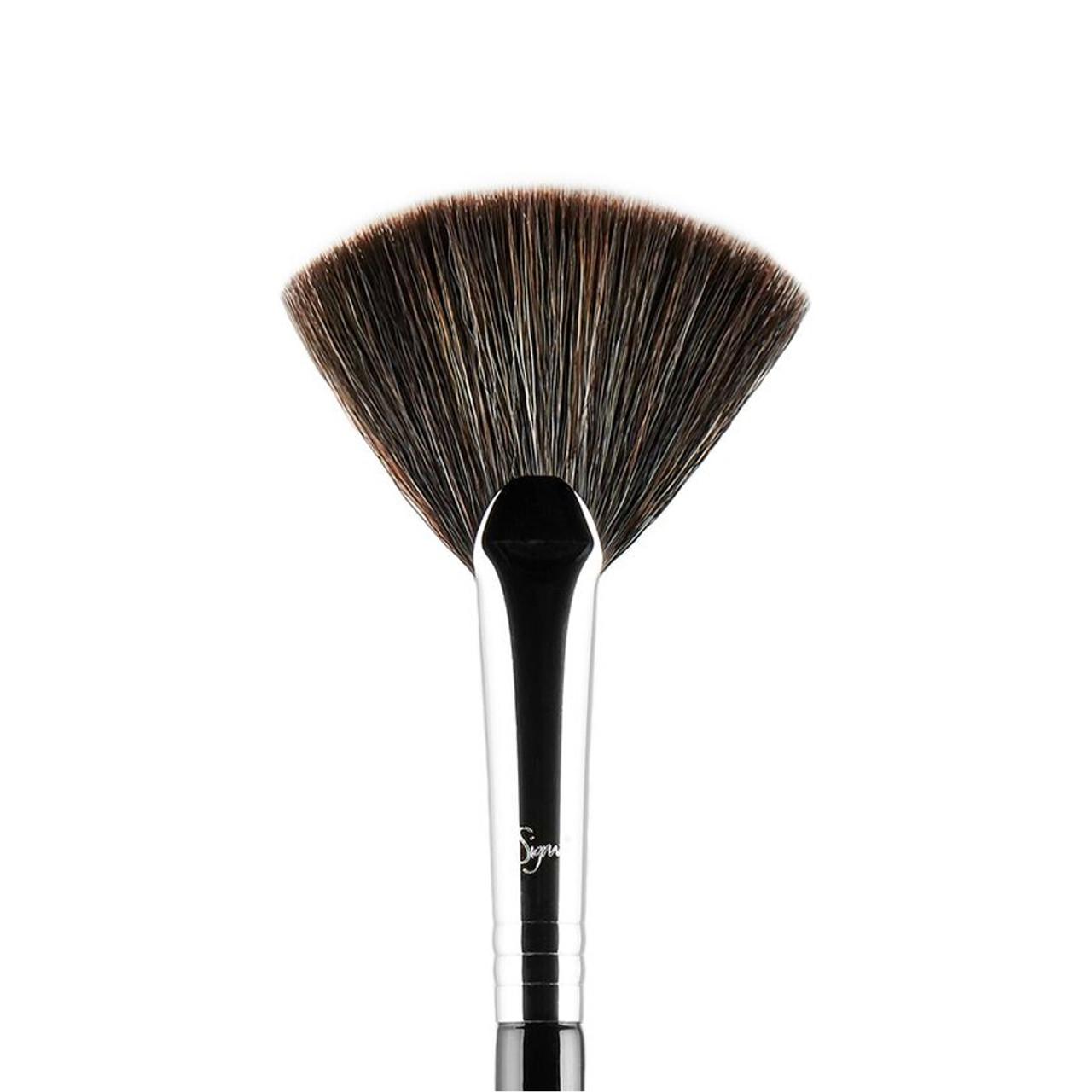 Sigma Beauty F42 - Strobing Fan BeautifiedYou.com