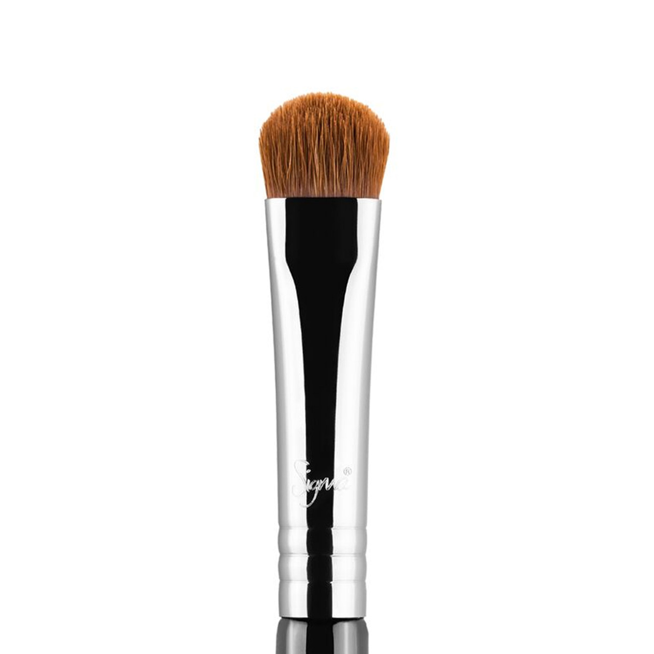 Sigma Beauty E55 - Eye Shading Brush