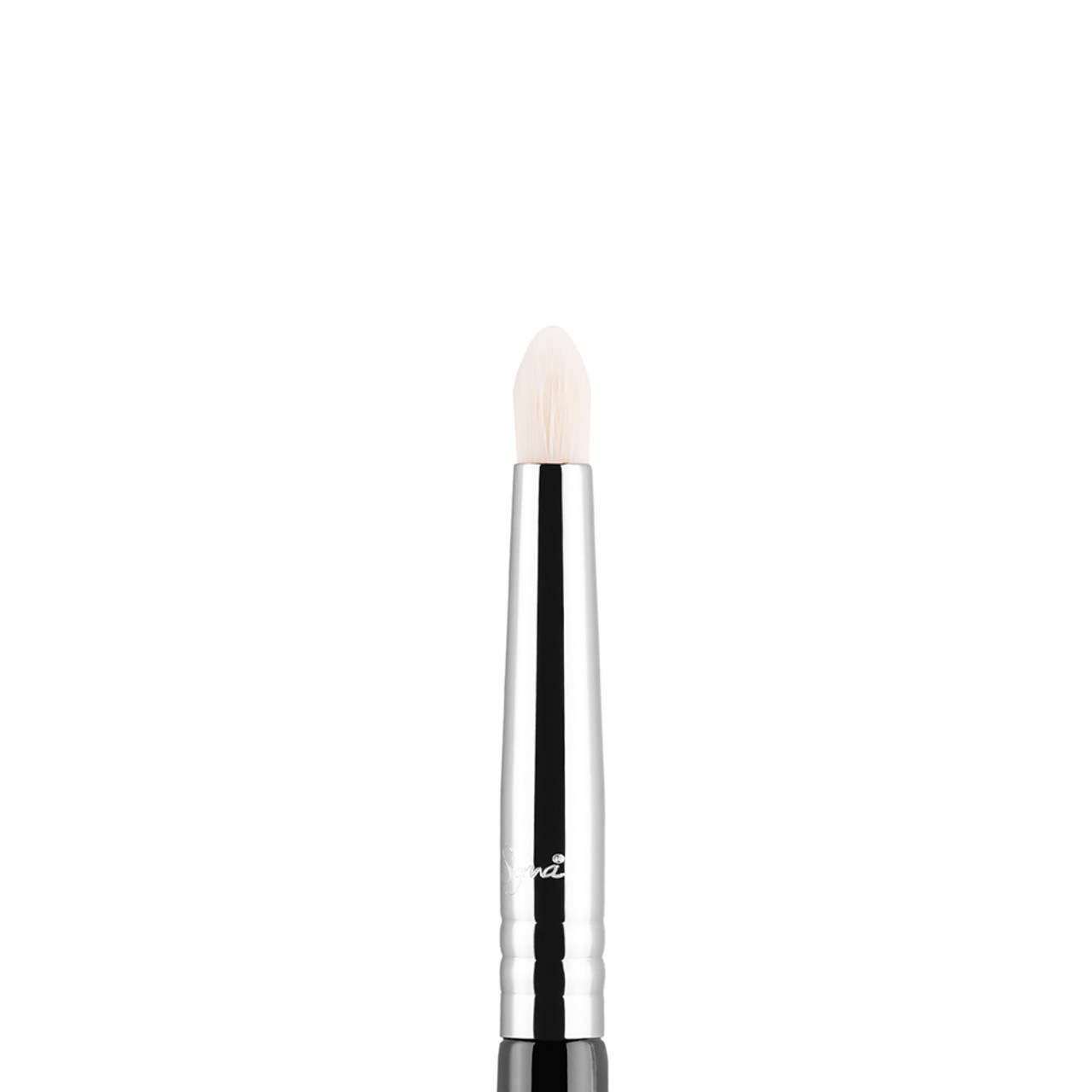 Sigma Beauty E30 - Pencil Brush