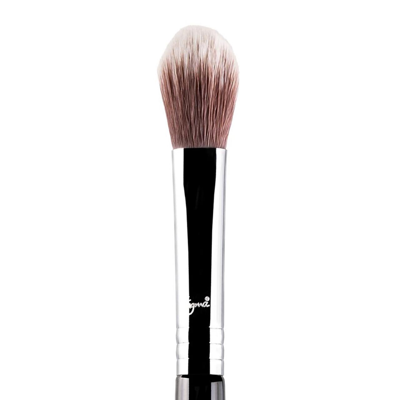 Sigma Beauty F03 - High Cheekbone Highlighter
