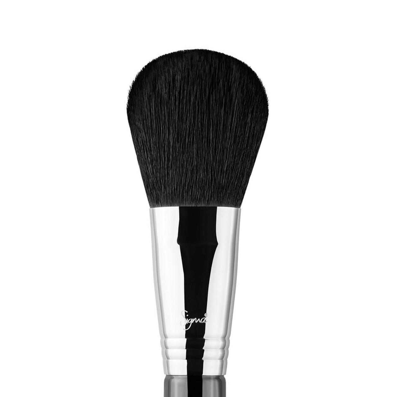 Sigma Beauty F20 - Large Powder Brush (discontinued) BeautifiedYou.com