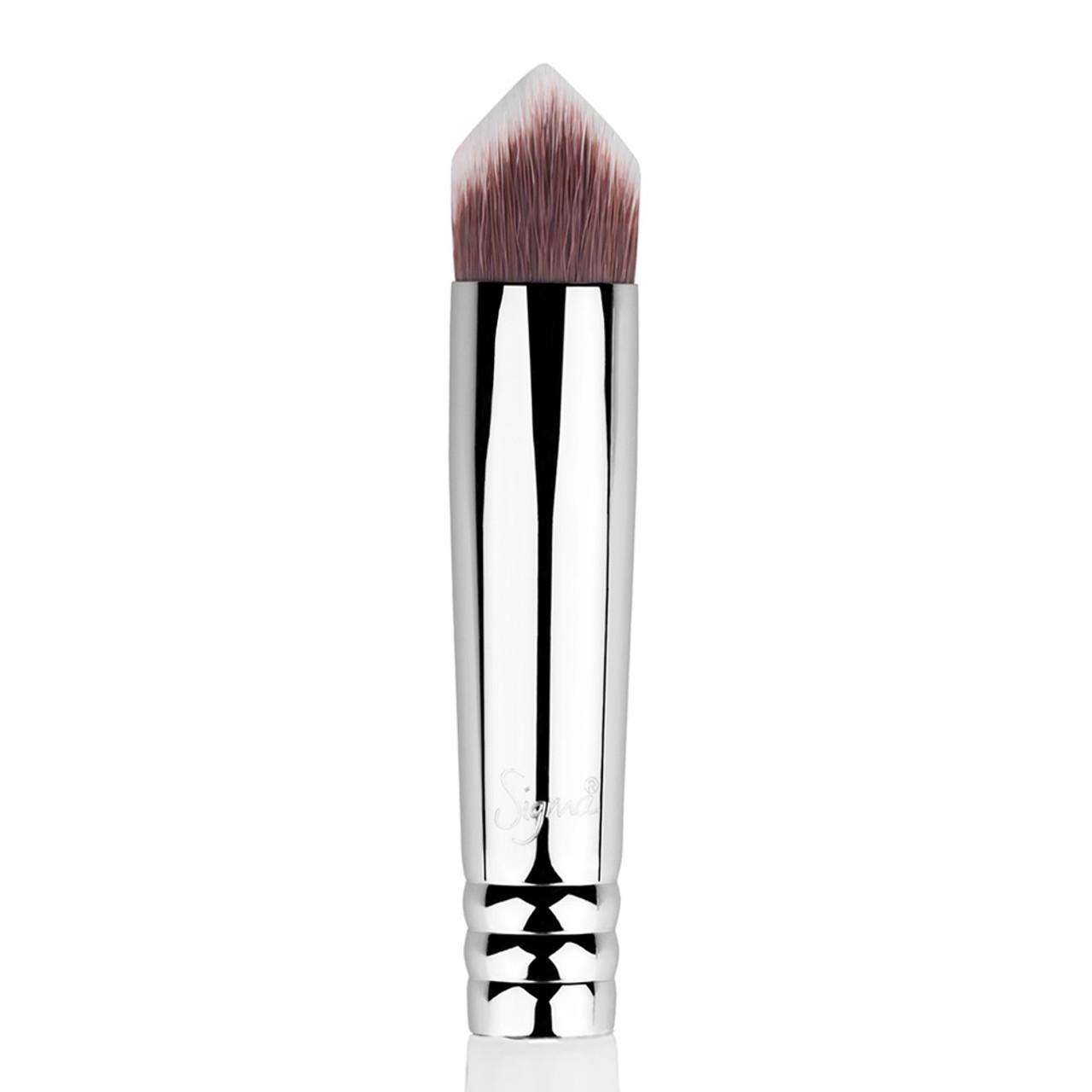 Sigma Beauty 3DHD® - Precision Brush -White
