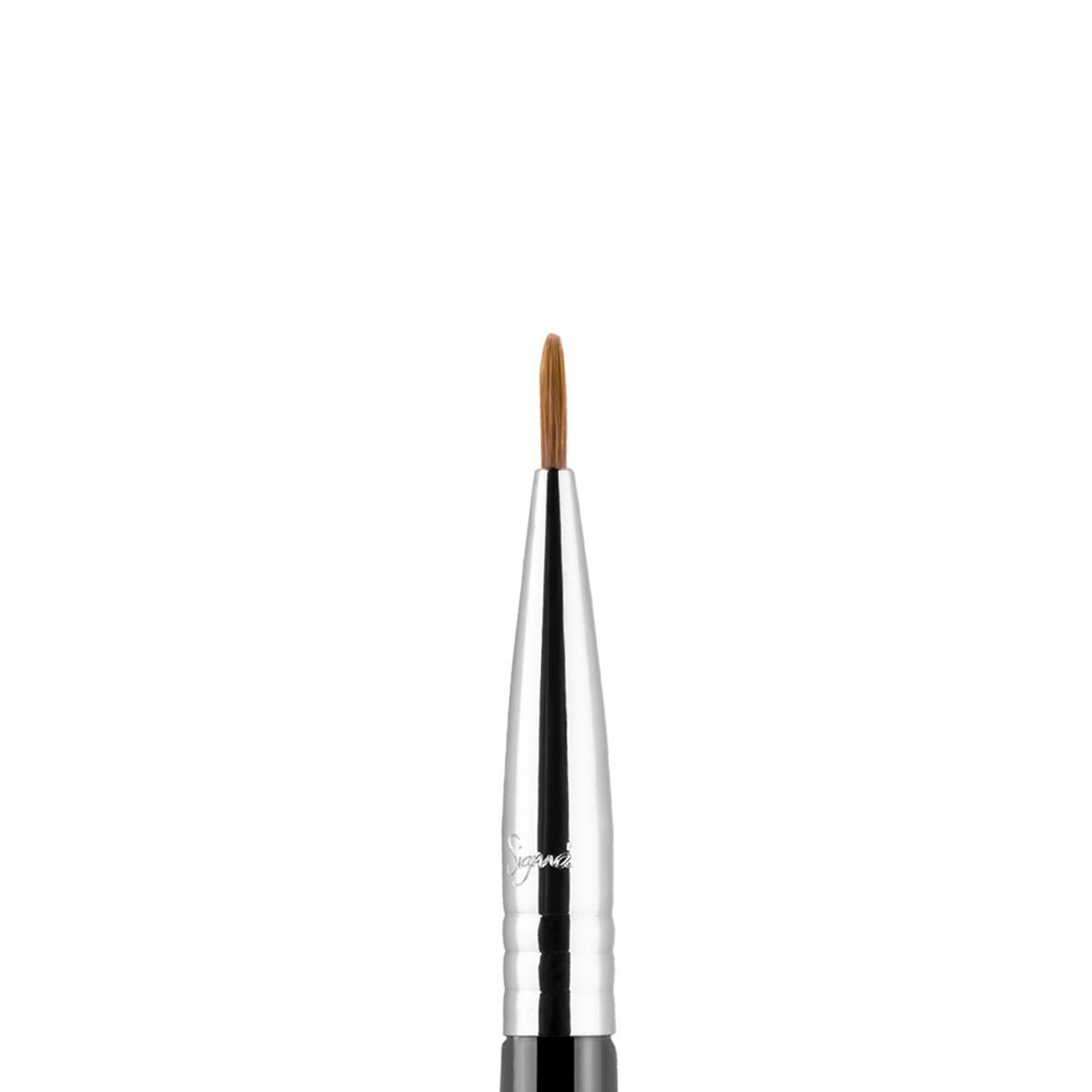 Sigma Beauty E10 - Small Eye Liner Brush