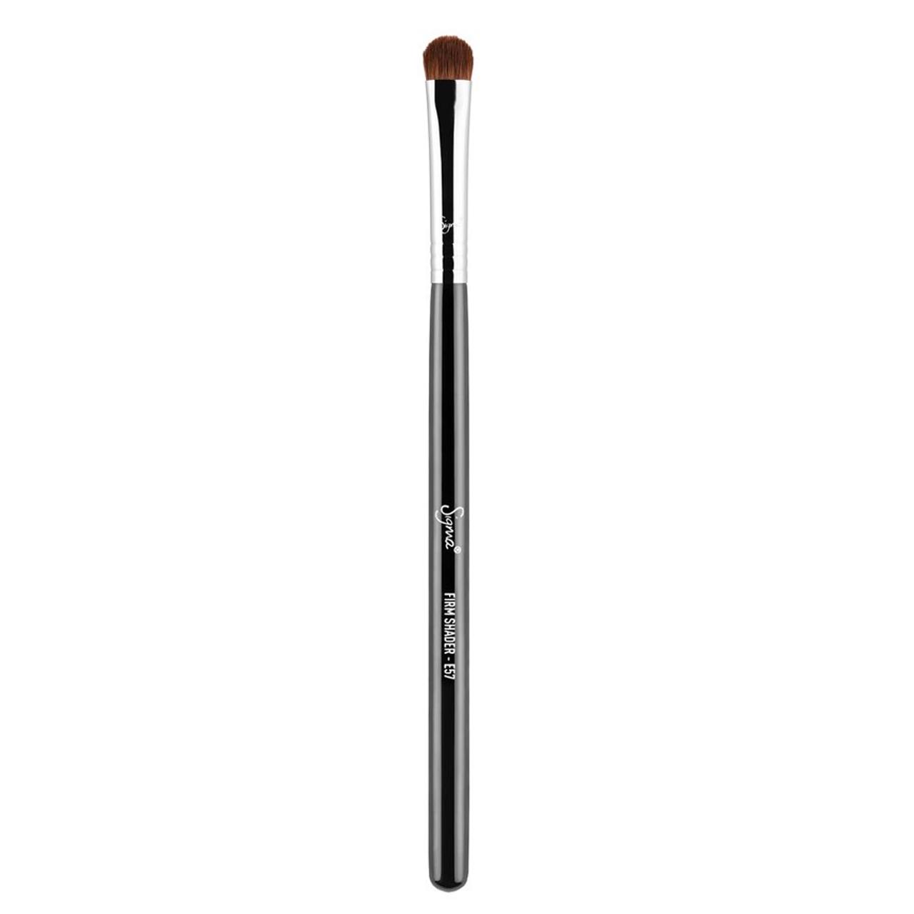 Sigma Beauty E57 - Firm Shader Brush