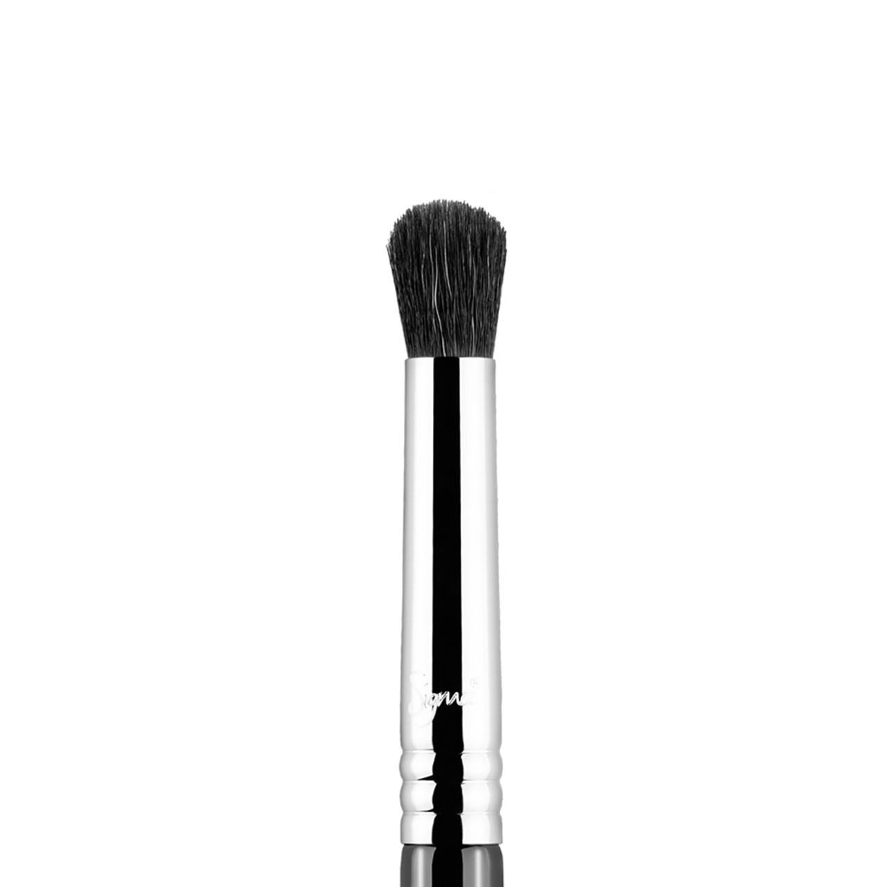 Sigma Beauty E39 - Buff and Blend™ Brush BeautifiedYou.com