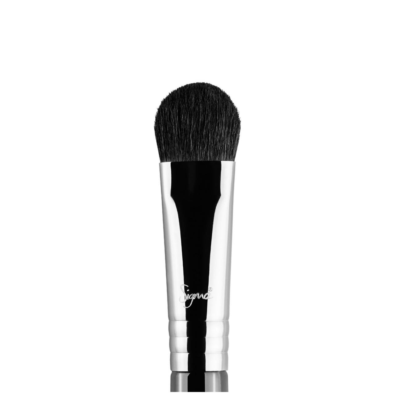 Sigma Beauty E50 - Large Fluff Brush