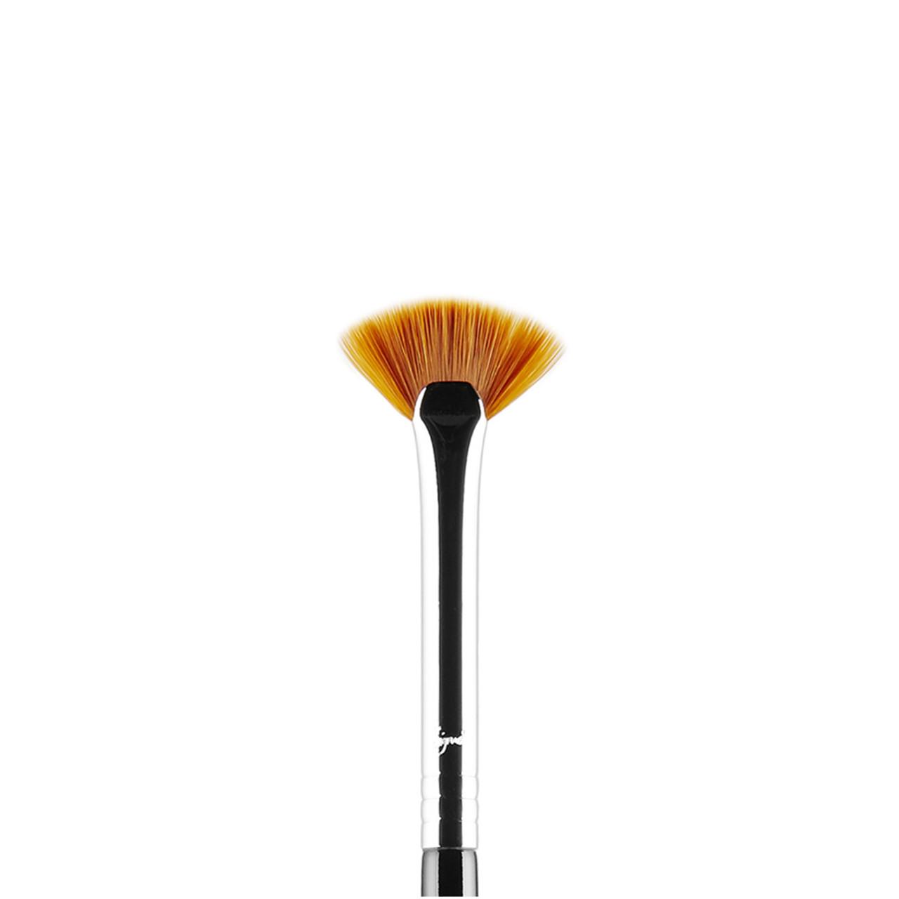 Sigma Beauty E04 - Lash Fan