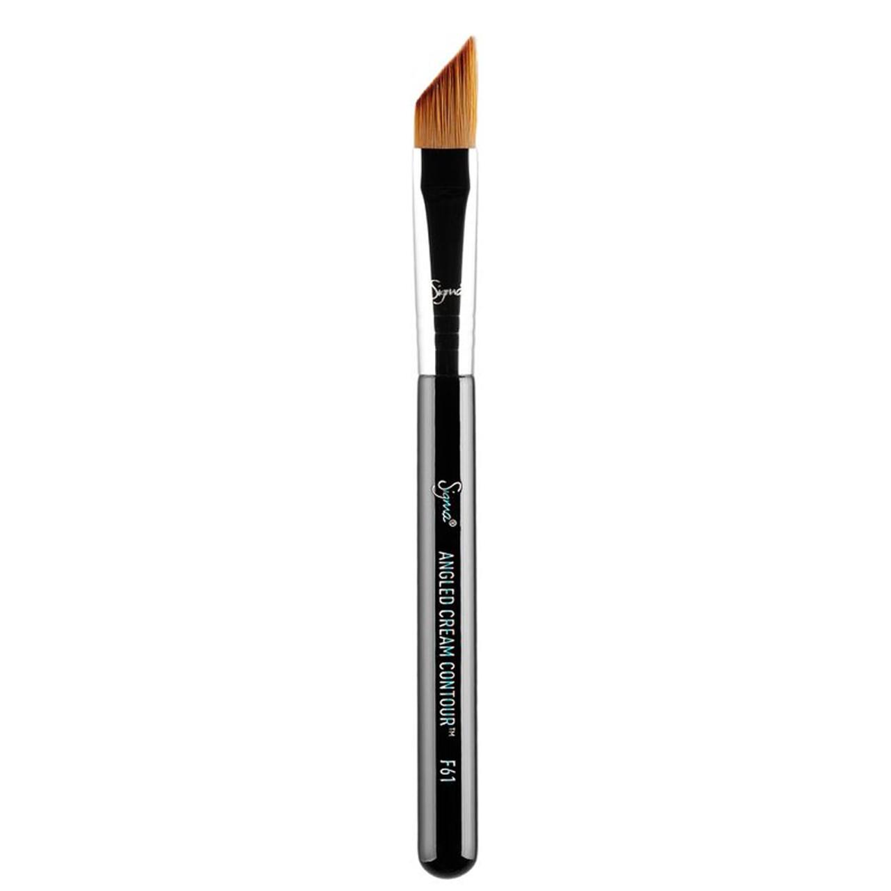 Sigma Beauty F61 - Angled Cream Contour™