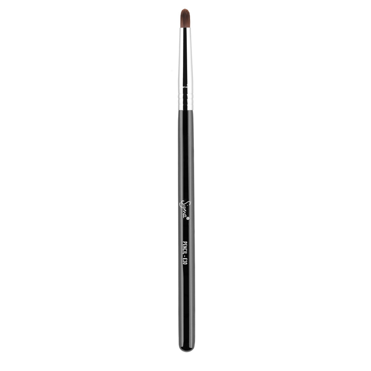 Sigma Beauty E30S - Pencil Brush 2