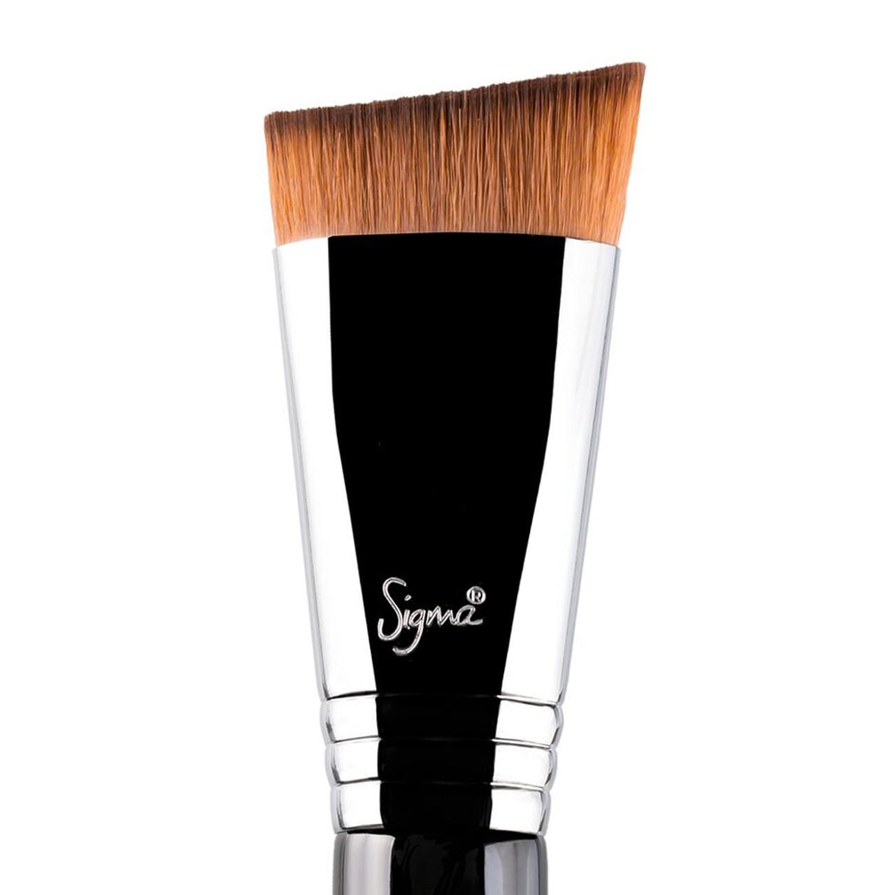 Sigma Beauty F56 - Accentuate Highlighter BeautifiedYou.com