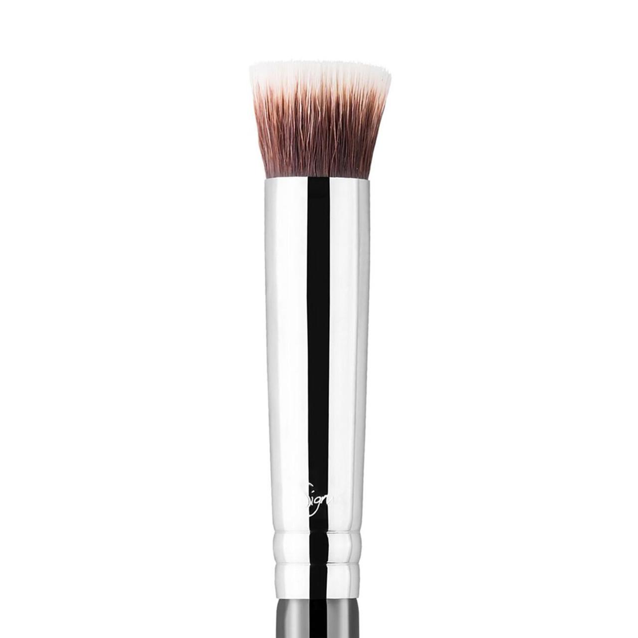 Sigma Beauty P80 - Precision Flat Brush™ BeautifiedYou.com