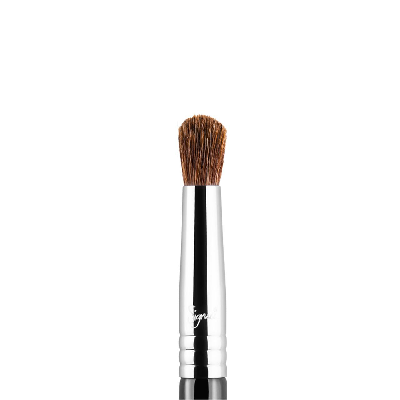 Sigma Beauty E37 - All Over Blend™ Brush BeautifiedYou.com