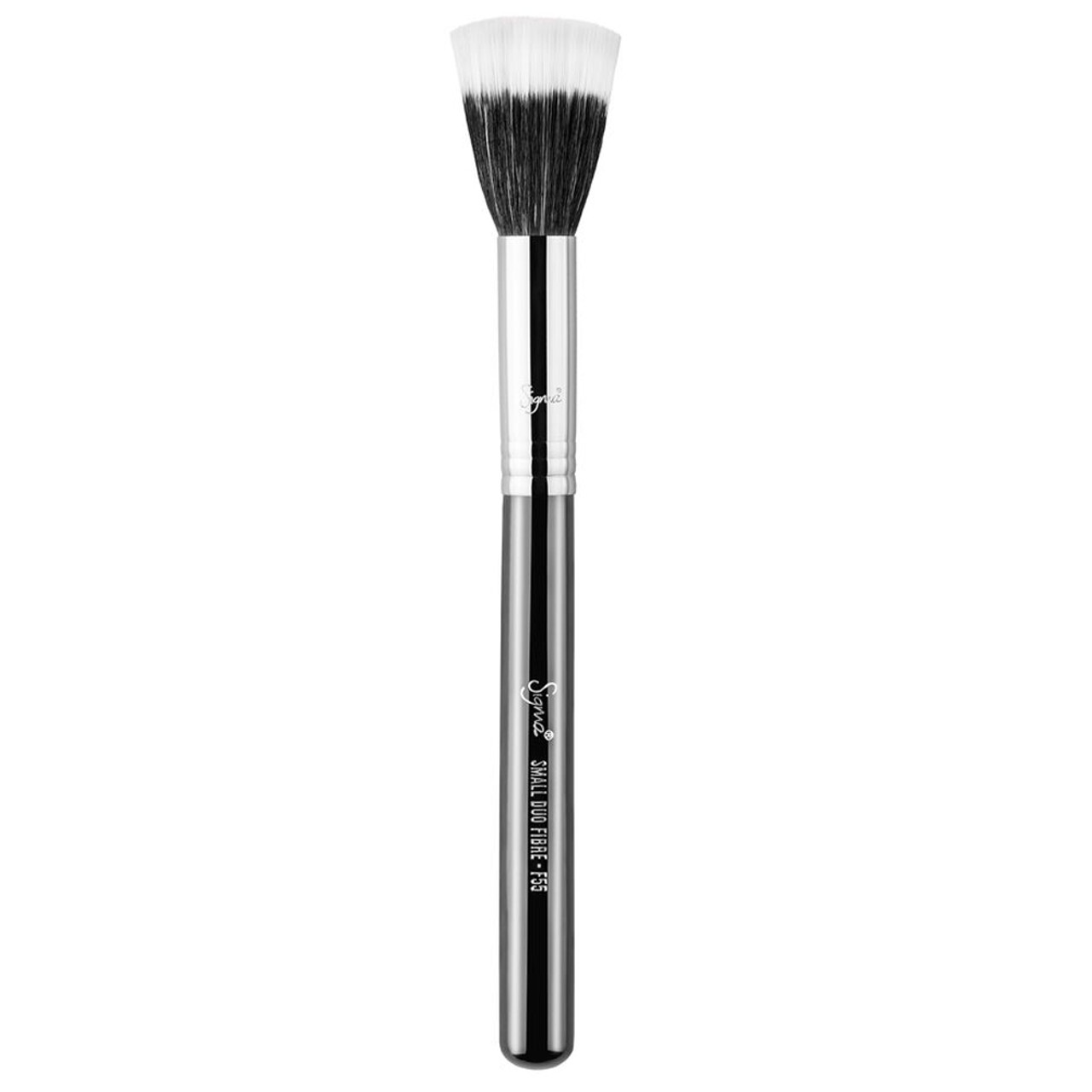 Sigma Beauty F55 - Small Duo Fibre Brush