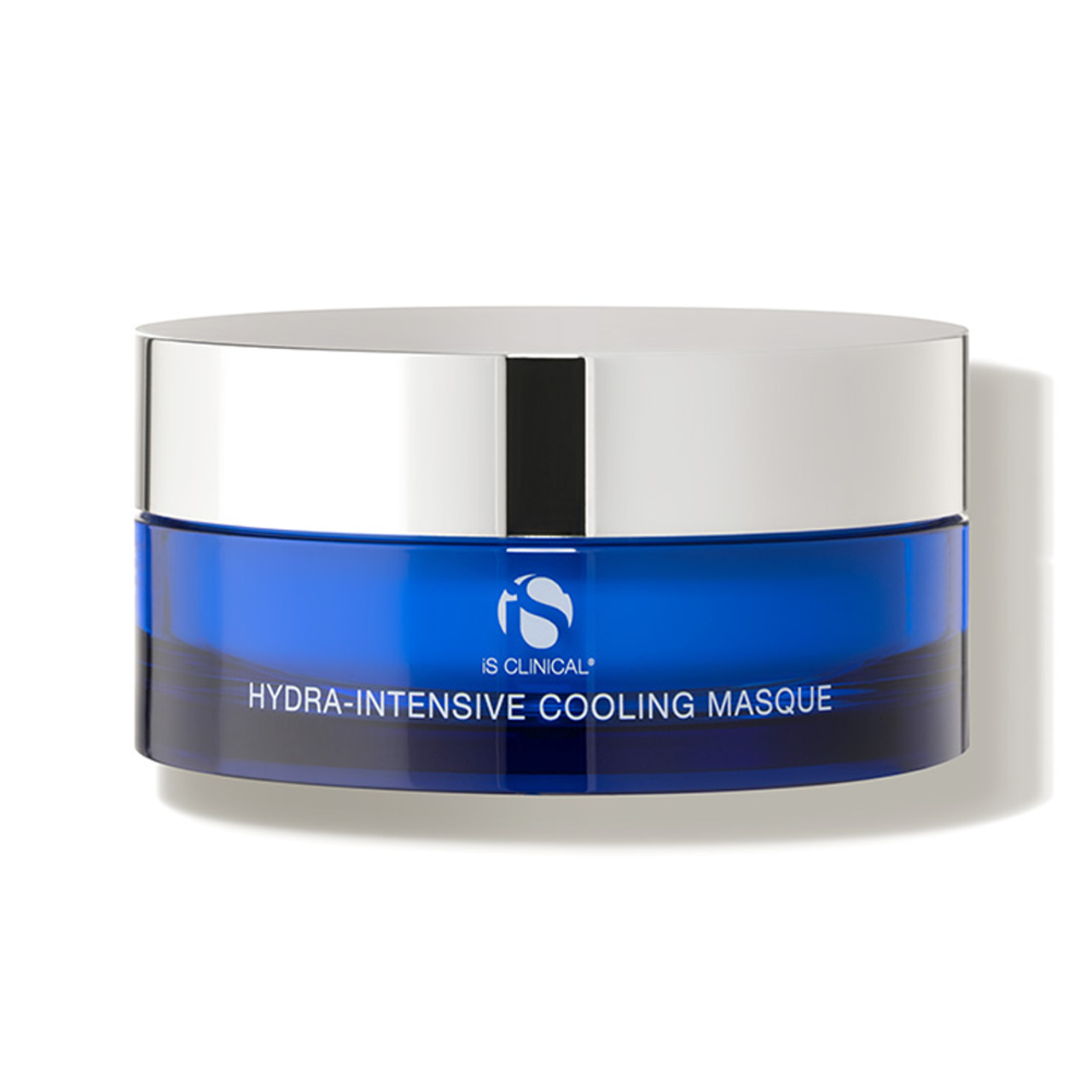iS Clinical Hydra-Intensive Cooling Masque BeautifiedYou.com