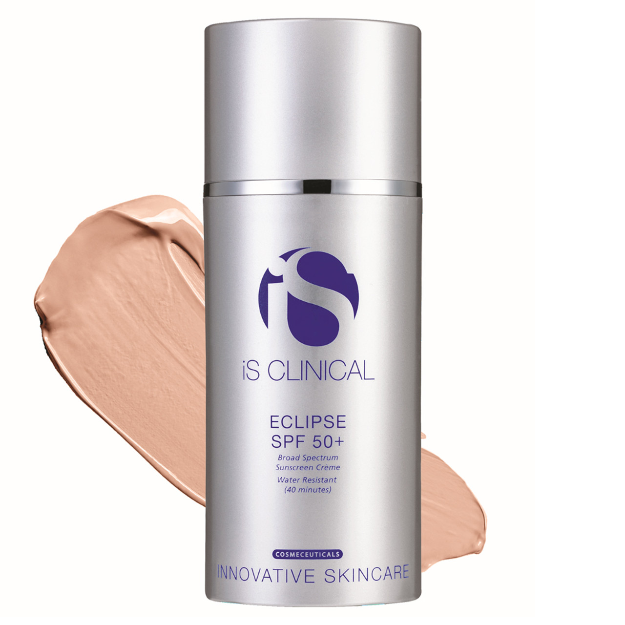 iS Clinical Eclipse SPF 50+ Ultra Sheer