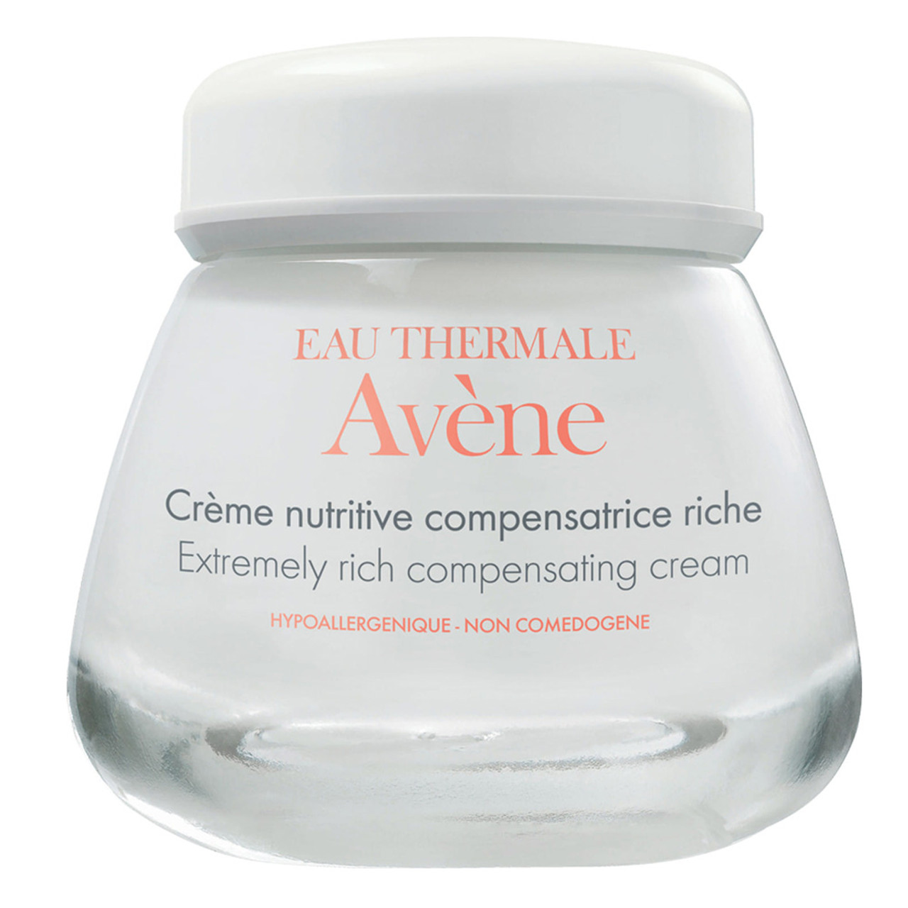 Avene Extremely Rich Compensating Cream (discontinued) BeautifiedYou.com
