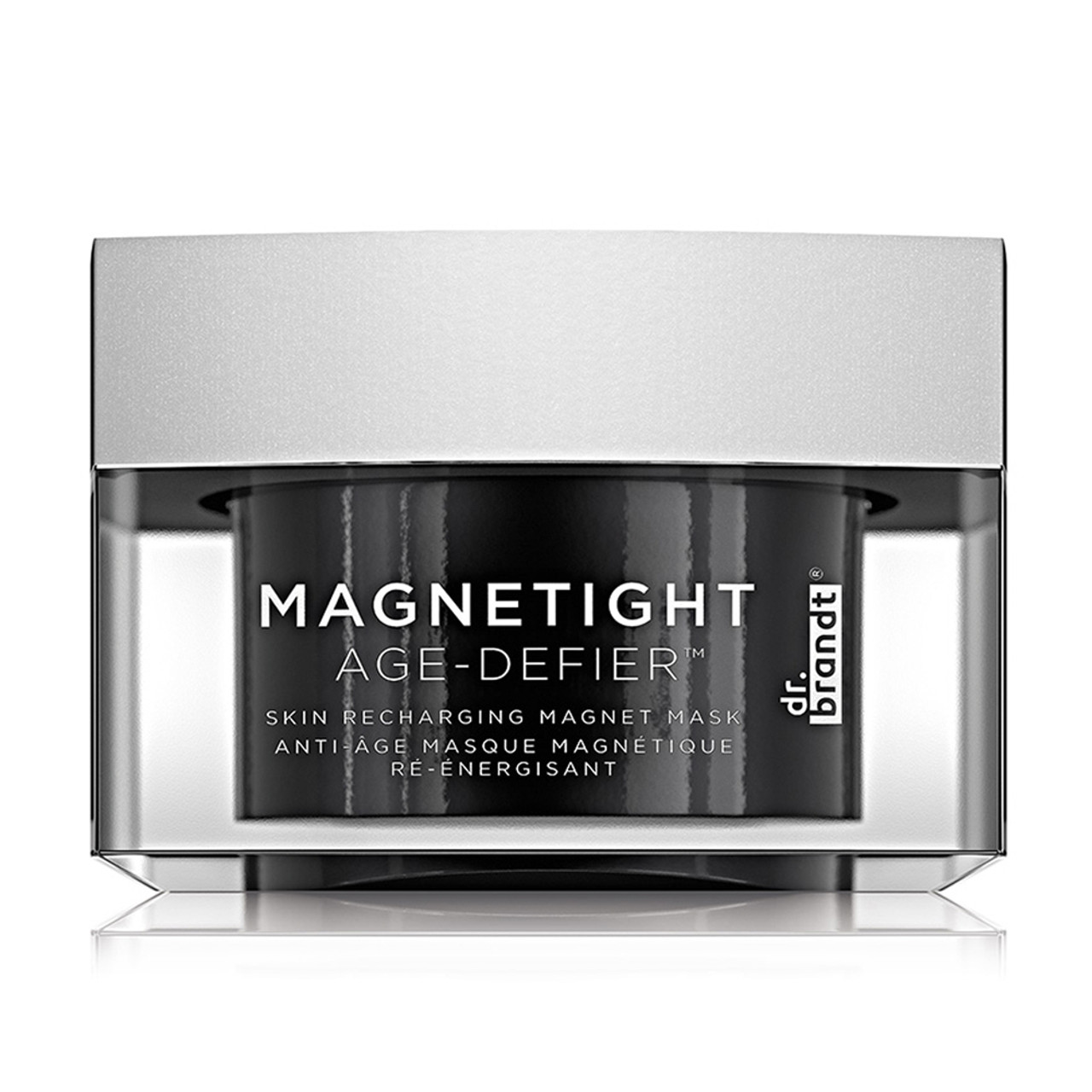 Dr. Brandt Do Not Age Magnetight Age-Defier