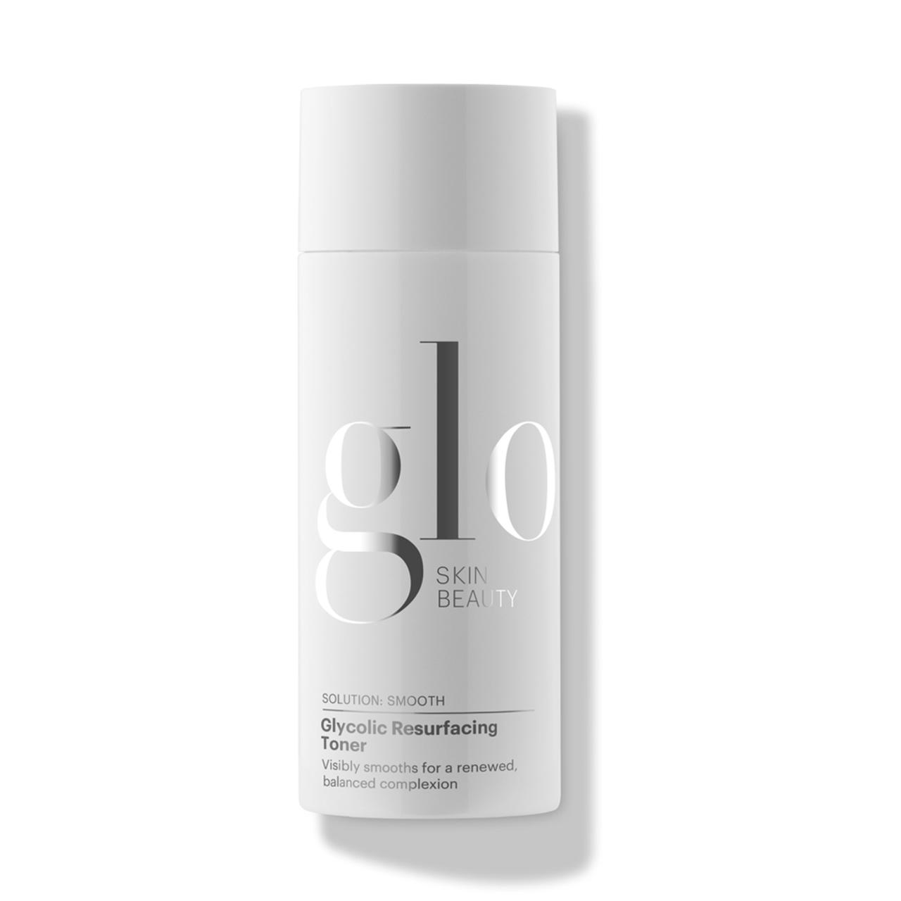 glo Skin Beauty Glycolic Resurfacing Toner
