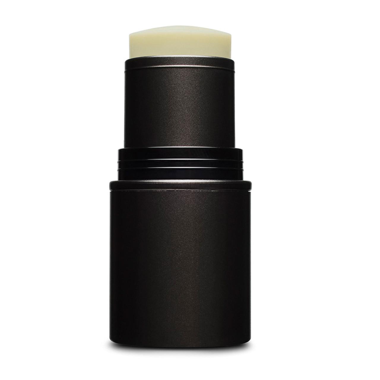 Eminence Rosehip & Lemongrass Lip Balm SPF 15 BeautifiedYou.com