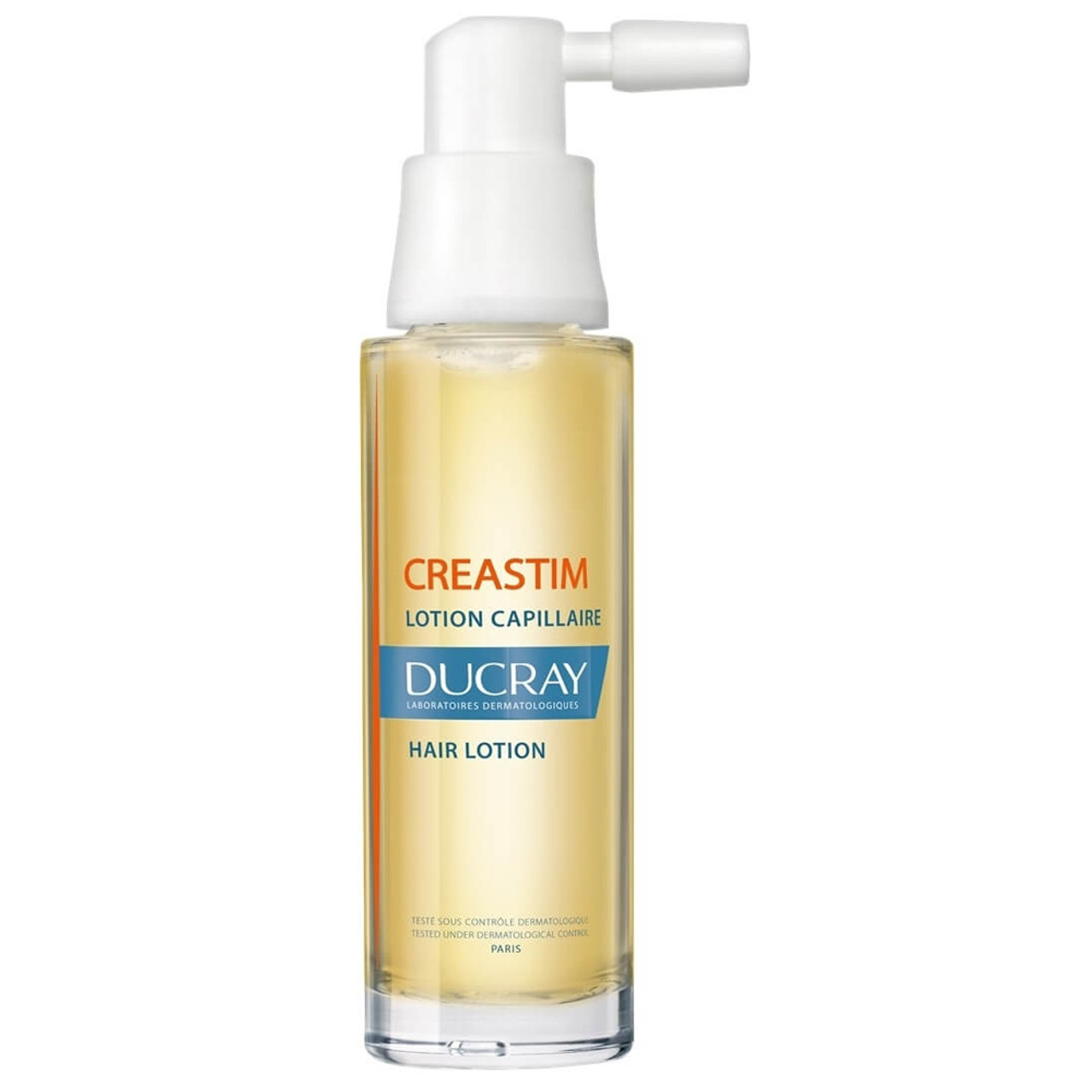 Ducray Creastim Hair Lotion