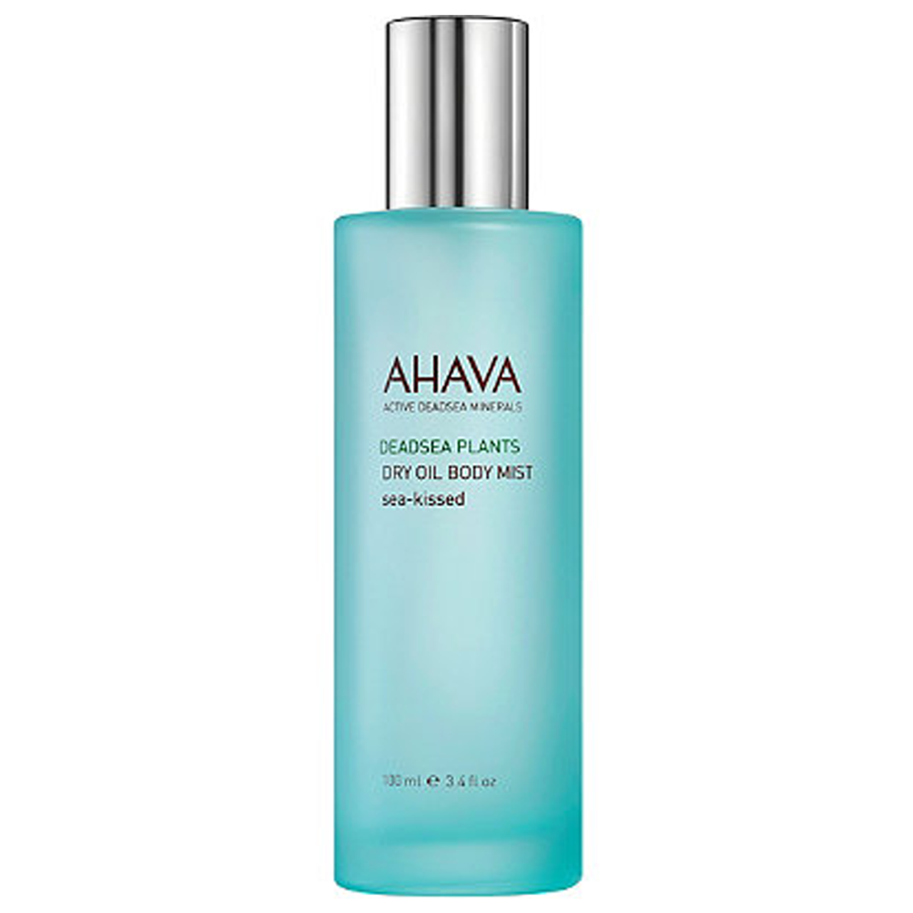 AHAVA Dry Oil Body Mist Sea Kissed
