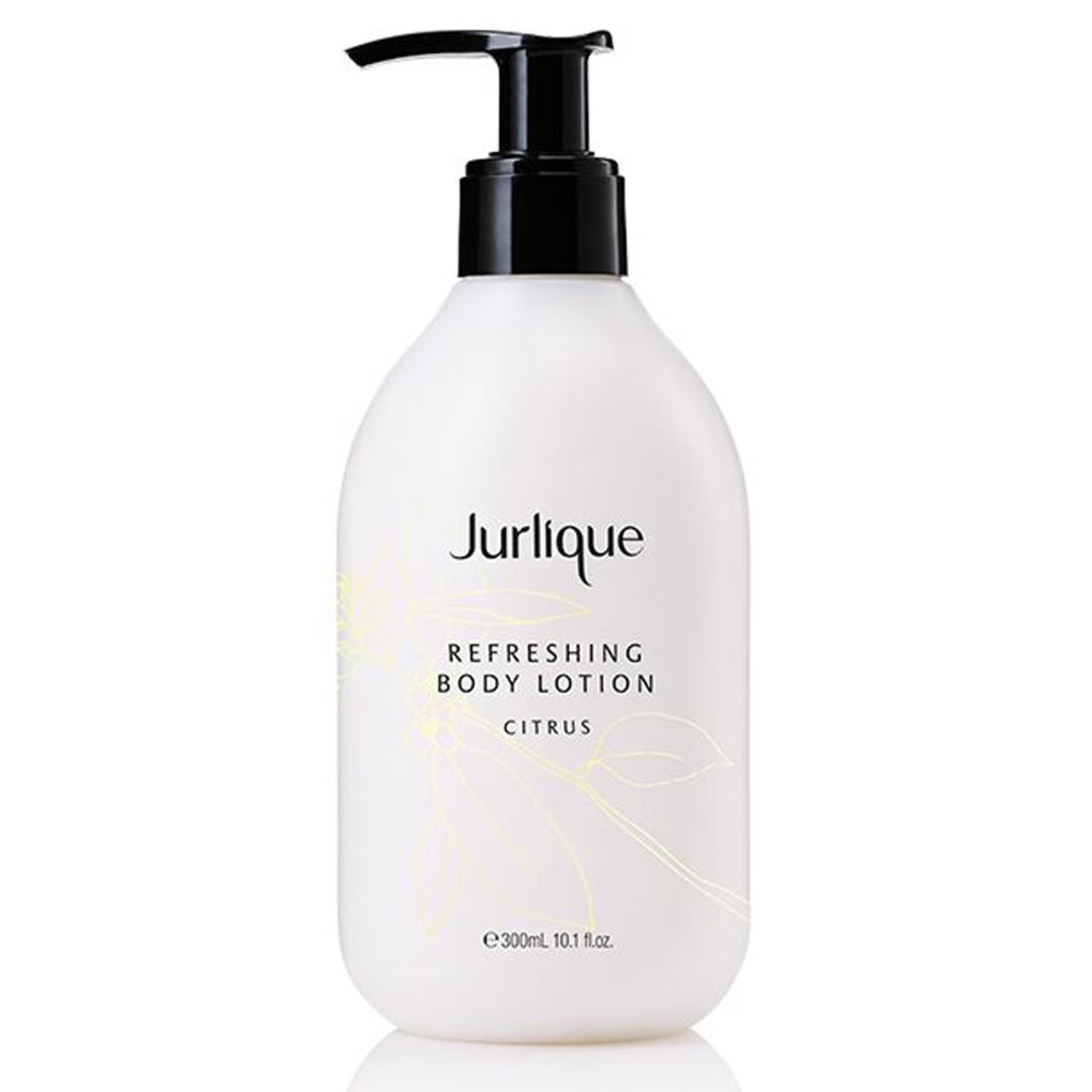 Jurlique-Softening-Body-Lotion---Rose