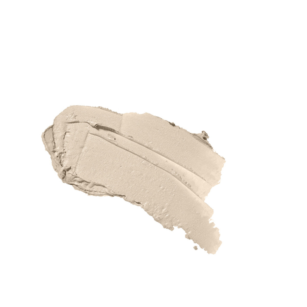 glo Skin Beauty Cream Stay Shadow Stick