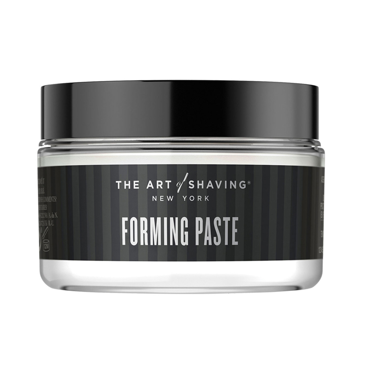 The Art Of Shaving Forming Paste
