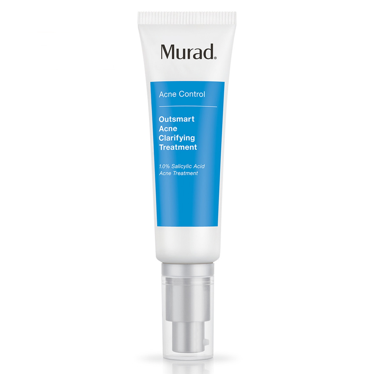 Murad Acne Control Outsmart Acne Clarifying Treatment