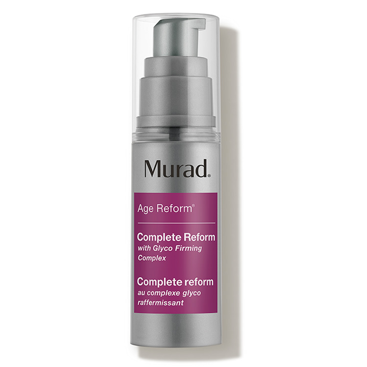 Murad Complete Reform (discontinued)