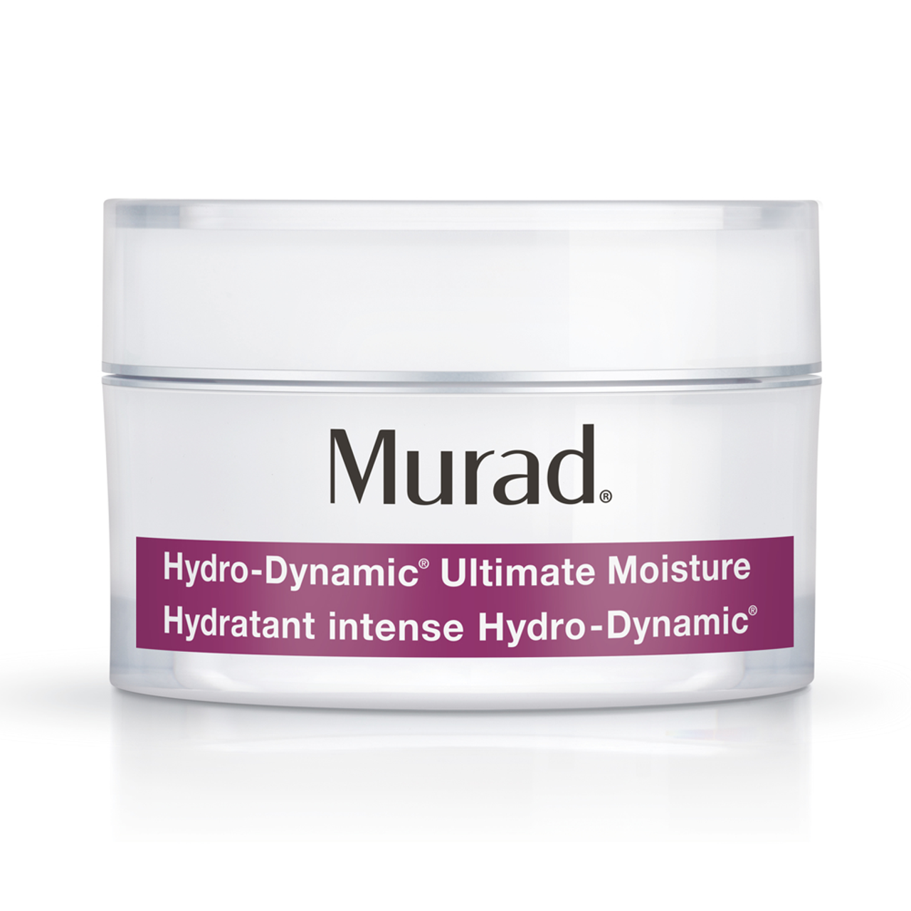 Murad Age Reform™ Hydro Dynamic Ultimate Moisture