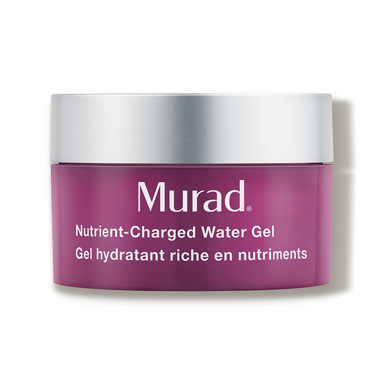 Murad Age Reform™ Nutrient-Charged Water Gel (discontinued) BeautifiedYou.com