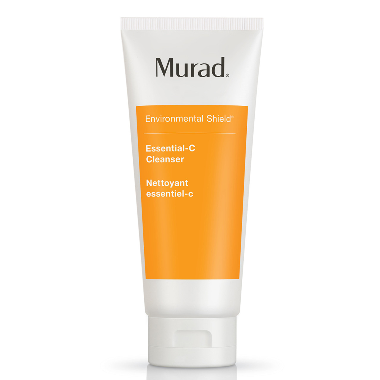 Murad Environmental Shield™ Essential-C Cleanser 6.75 oz