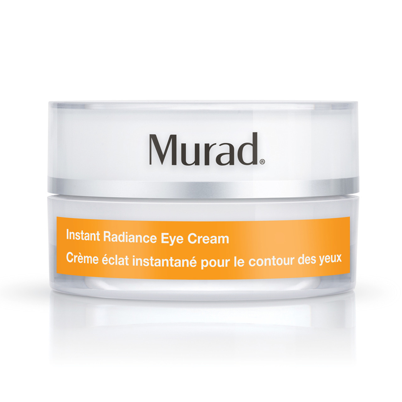 Murad Environmental Shield™ Instant Radiance Eye Cream 0.5 oz
