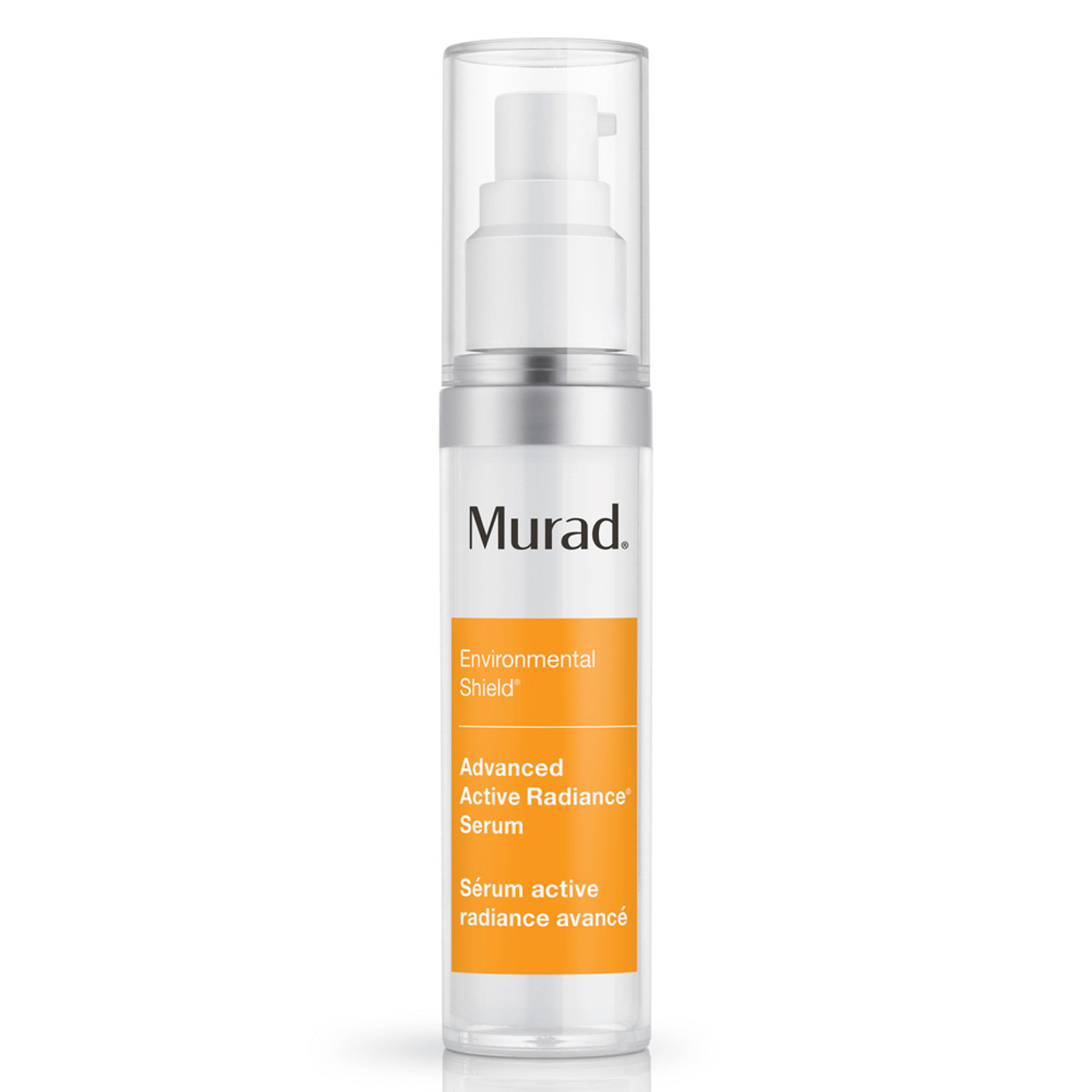 Murad Environmental Shield™ Advanced Active Radiance Serum