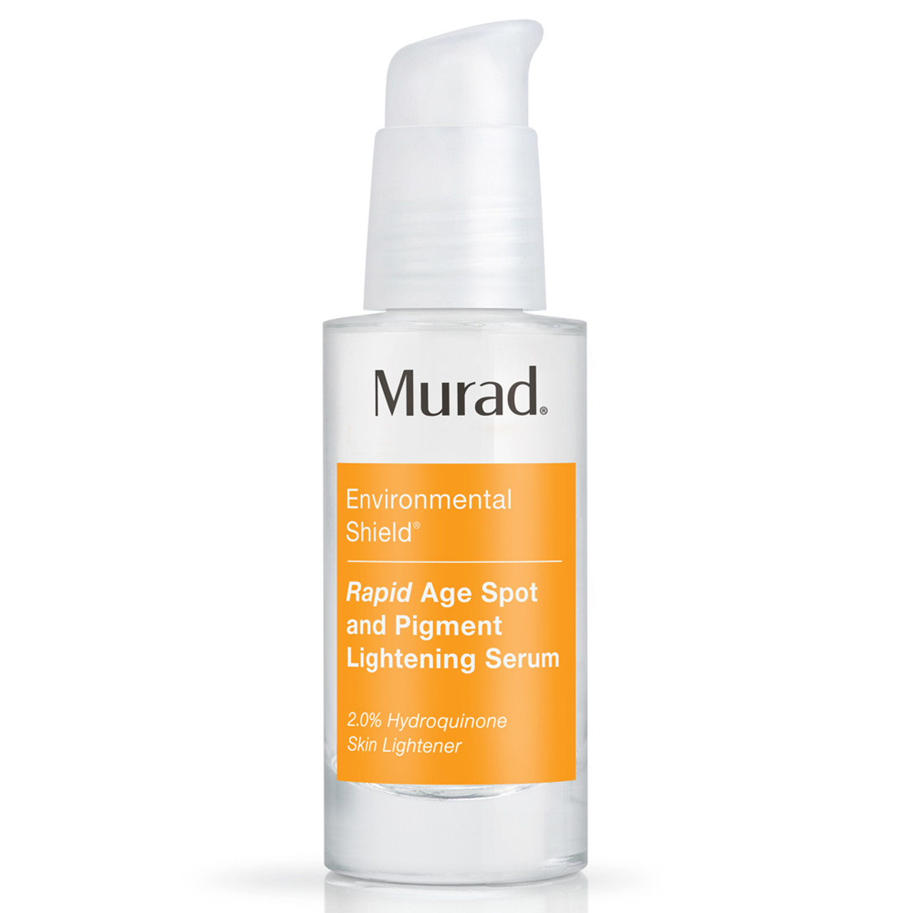 Murad Environmental Shield™ Rapid Age Spot & Pigment Lightening Serum