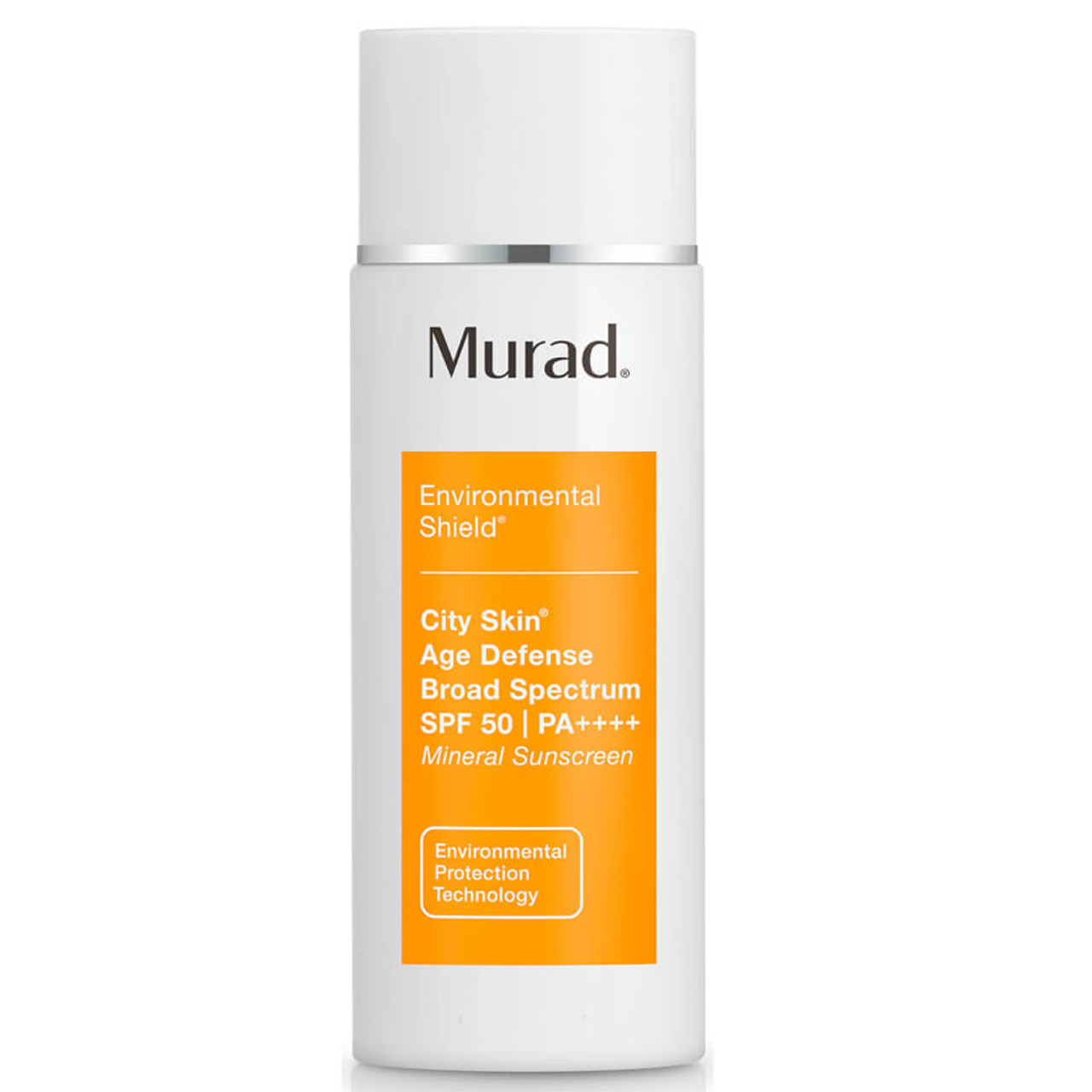 Murad Environmental Shield™ City Skin Age Defense Broad Spectrum SPF 50 PA++++