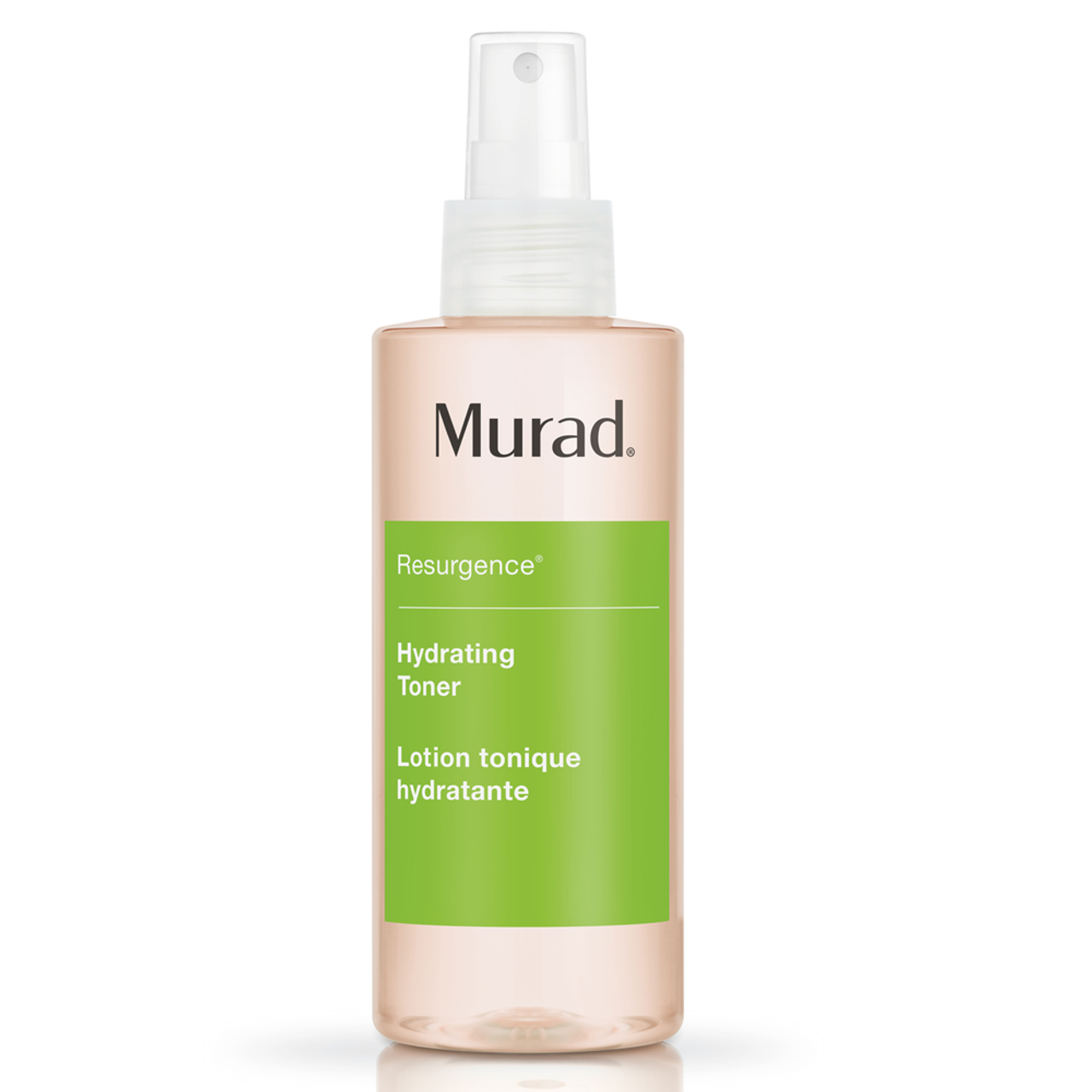 Murad Hydrating Toner 6 oz