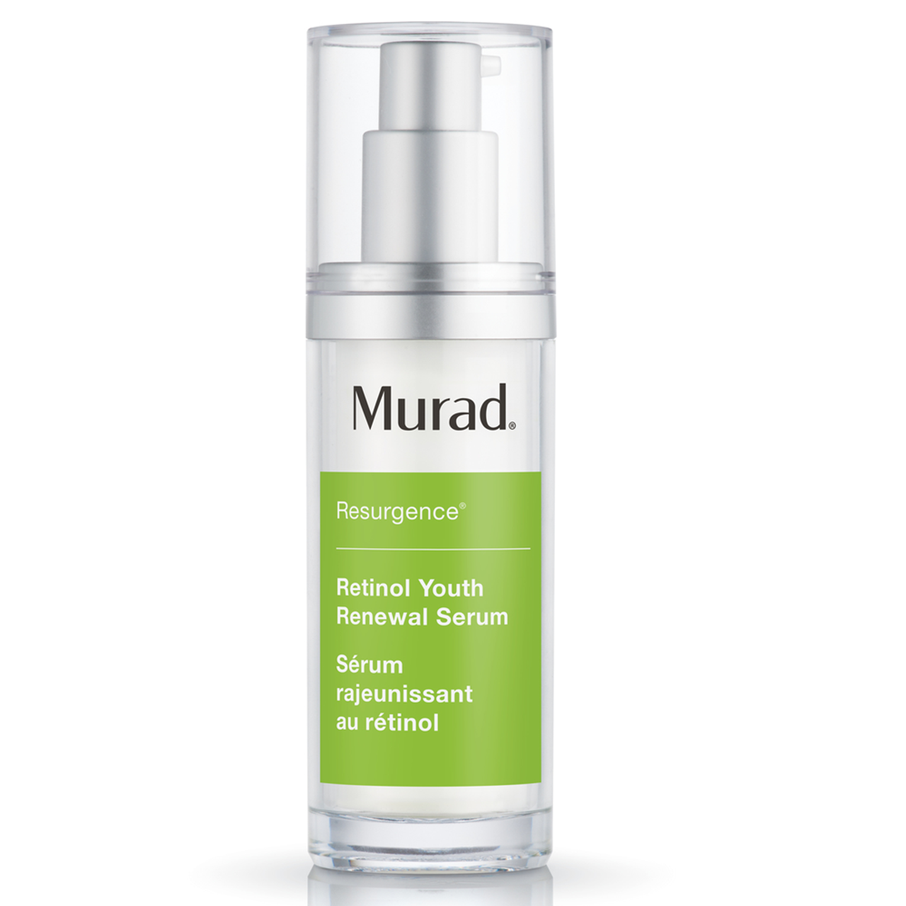 Murad Resurgence™ Retinol Youth Renewal Serum