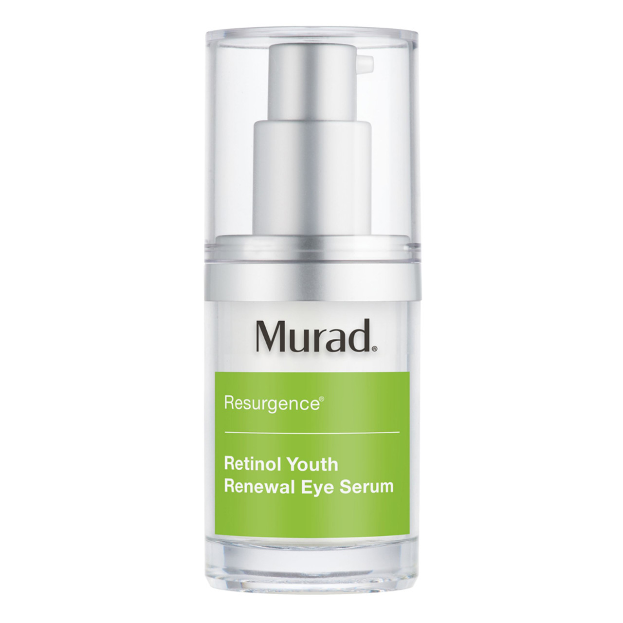 Murad Resurgence™ Retinol Youth Renewal Eye Serum