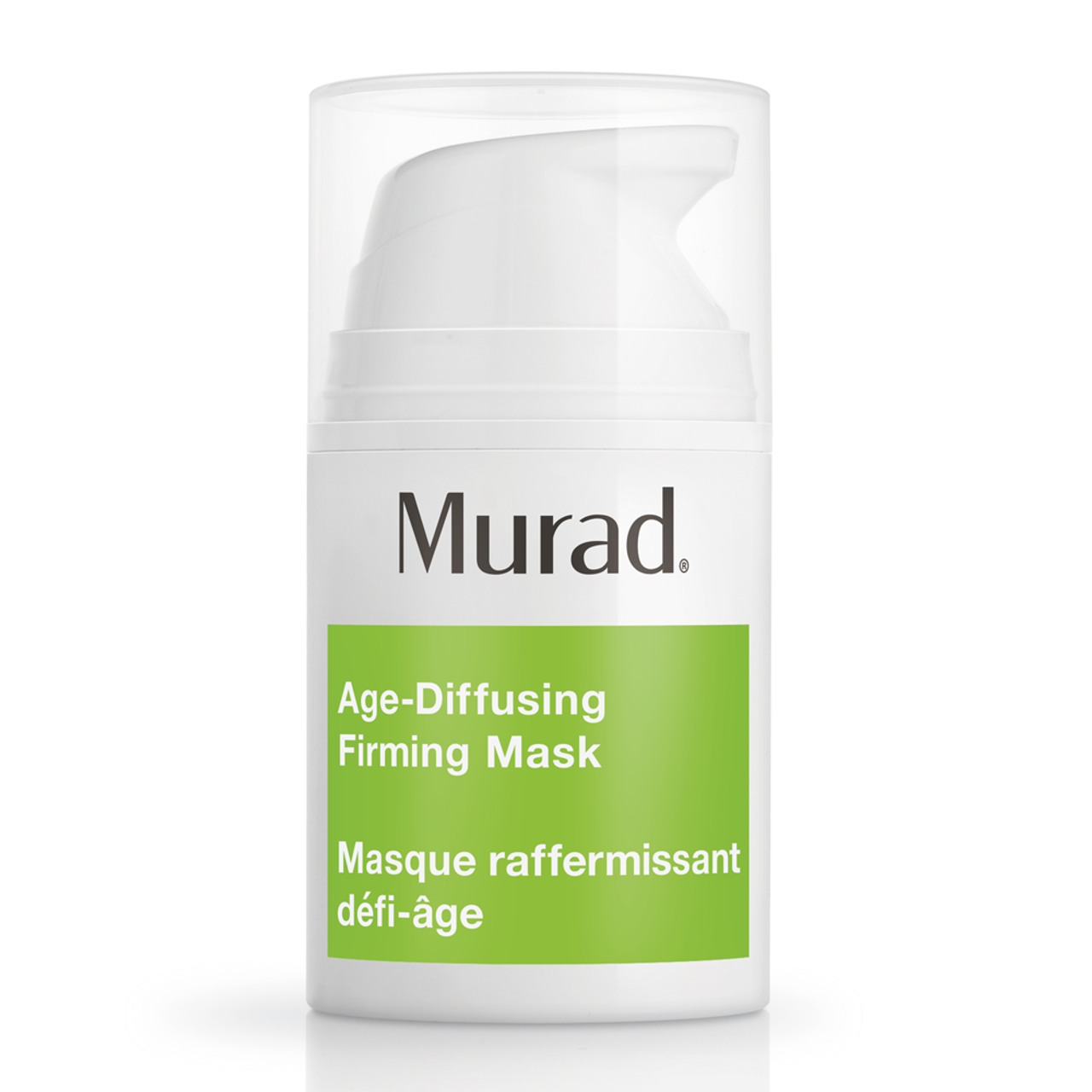 Murad Resurgence™ Age-Diffusing Firming Mask